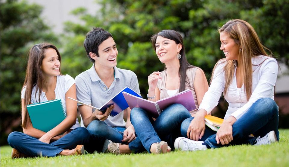 Estudiar en Alemania I – Requisitos y la aplicación (die Bewerbung)