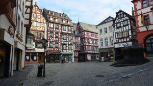 Curiosidades alemanas 4