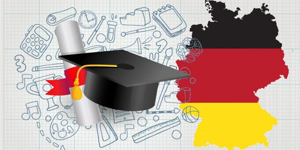 Estudiar en Alemania III – admisión, inscripción y visado