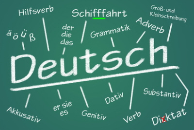 Saber alemán para entrar a la Uni II – ¿qué nivel de alemán necesito?