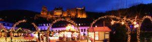 heidelberg mercado de navidad