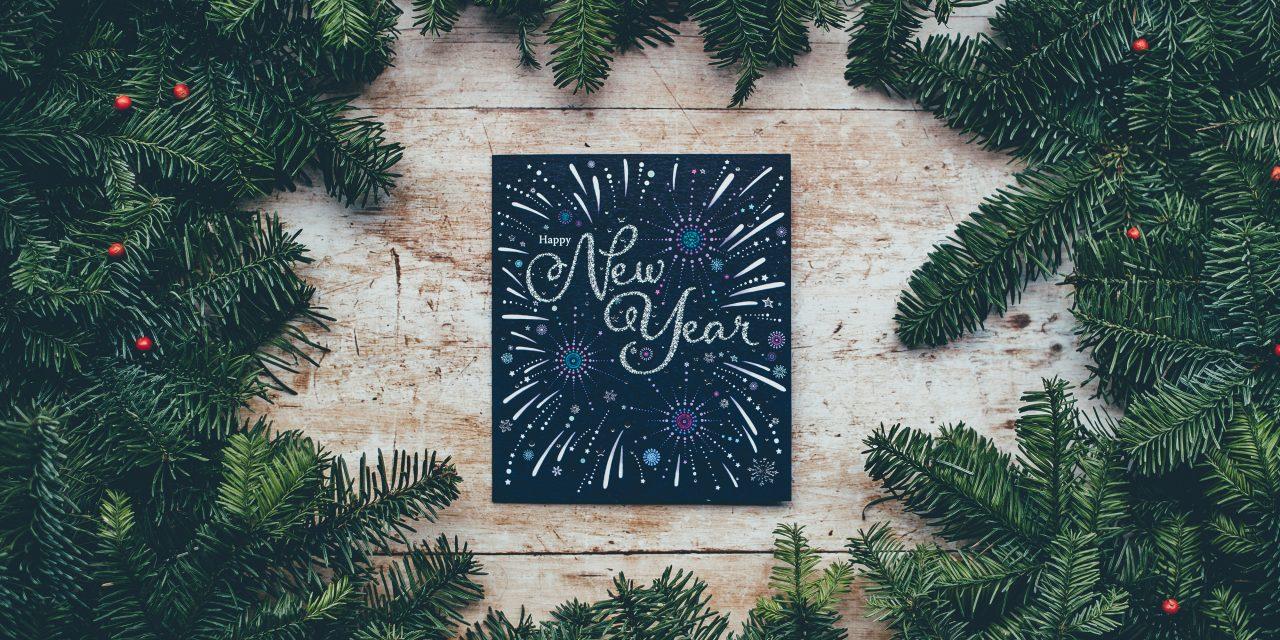 Tradiciones de Año Nuevo en Alemania – der Silvester