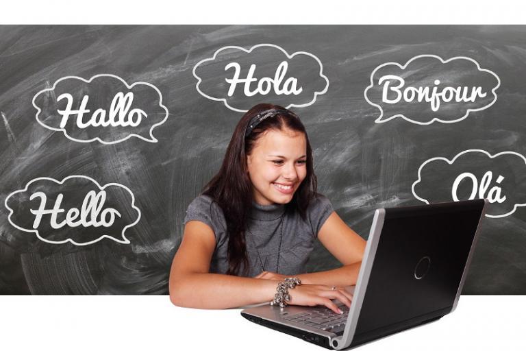 ¿Dónde aprender alemán en Alemania? Cursos de alemán – Deutschkurse
