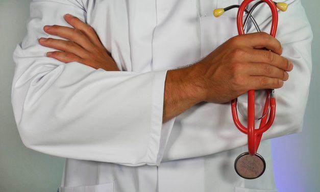 Trabajar como médico en Alemania – Documentos necesarios para permiso de trabajo