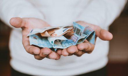 Costos de los exámenes para homologación de médicos en Alemania por estados