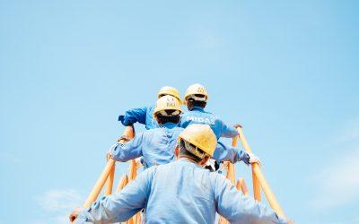 Cambios en la ley de trabajo para extranjeros en Alemania