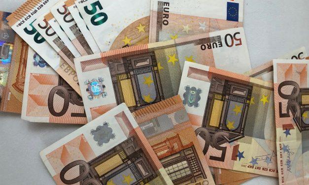 Cuánto cuestan las universidades en Alemania? Cifras reales por estado