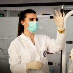 Estudia medicina en Alemania I – La estructura