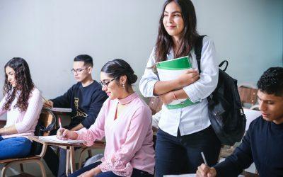 Estudia en Alemania – Proceso de admision a universidad alemana en 9 pasos